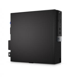 FlexIT Dell OptiPlex 7040 SFF (Refurbished), 2.7 GHz, 6th gen Intel® Core? i5, i5-6400, 8 GB, 256 GB, Windows 10 Pro