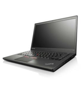 """FlexIT Lenovo ThinkPad T450s (Refurbished), 5th gen Intel® Core? i7, 2.6 GHz, 35.6 cm (14""""), 1920 x 1080 pixels, 8 GB, 256 GB -"""