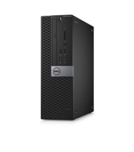 3040 SFF i5-6500/8GB/500GB/DVDRW/W10P 64b (R4)