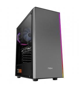 E2000 Avance Bronze Intel Core i7-10700/16GB DDR4/SSD 500GB