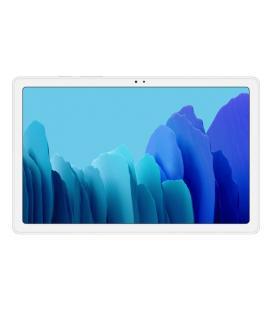 """Samsung Galaxy Tab SM-T505N 4G LTE 32 GB 26,4 cm (10.4"""") Qualcomm Snapdragon 3 GB Wi-Fi 5 (802.11ac) Android 10 Plata"""