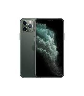 iPhone 11 Pro 64GB Midnight Green (AS)