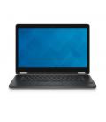 """FlexIT Dell Latitude E7470 (Refurbished), 6th gen Intel® Core? i5, 2.4 GHz, 35.6 cm (14""""), 1366 x 768 pixels, 8 GB, 120 GB - Ima"""