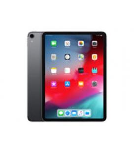 "Apple 11-inch iPad Pro Wi-Fi - 1st generation - tablet - 1 TB - 11"" - Imagen 1"