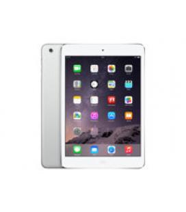 """Apple iPad mini 2 Wi-Fi - 2nd generation - tablet - 16 GB - 7.9"""" - Imagen 1"""
