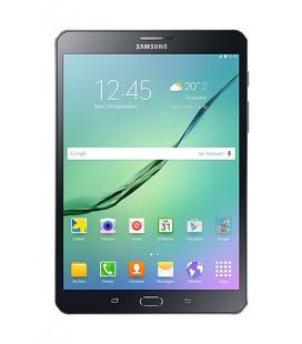 "Samsung Galaxy Tab S2 SM-T719N 4G LTE 32 GB 20,3 cm (8"") Qualcomm Snapdragon 3 GB Wi-Fi 5 (802.11ac) Android Negro - Imagen 1"