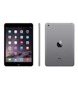 """Apple iPad mini 2 Wi-Fi - 2nd generation - tablet - 32 GB - 7.9"""" - Imagen 1"""