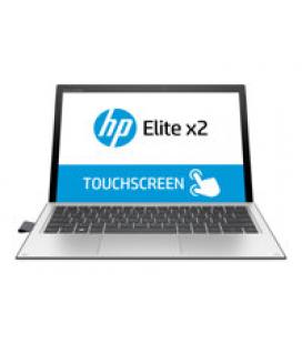 "HP Elite x2 1013 G3 - 13"" - Core i5 8250U - 8 GB RAM - 256 GB SSD - UK - Imagen 1"