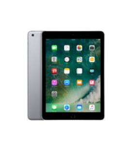 "Apple 9.7-inch iPad Wi-Fi - 5th generation - tablet - 128 GB - 9.7"" - Imagen 1"