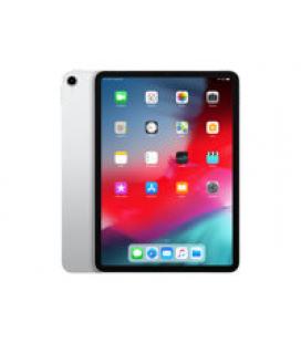 "Apple 11-inch iPad Pro Wi-Fi + Cellular - 1st generation - tablet - 512 GB - 11"" - 3G, 4G - Imagen 1"
