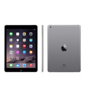 """Apple iPad Air Wi-Fi - 1st generation - tablet - 16 GB - 9.7"""" - Imagen 1"""