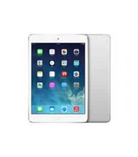 """Apple iPad mini 2 Wi-Fi - 2nd generation - tablet - 32 GB - 7.9"""""""