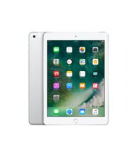 """Apple 9.7-inch iPad Wi-Fi + Cellular - 5th generation - tablet - 32 GB - 9.7"""" - 3G, 4G"""
