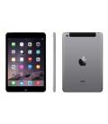 "Apple iPad mini 2 Wi-Fi + Cellular - 2nd generation - tablet - 16 GB - 7.9"" - 3G, 4G - Imagen 1"