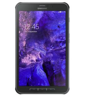 """Samsung Galaxy Tab Active 8.0 4G LTE 16 GB 20,3 cm (8"""") 1,5 GB Wi-Fi 4 (802.11n) Android Titanio"""