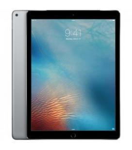 iPad Pro 11 2nd Gen 512GB WiFi+4G Silver w/o Acc Sealed Brown Box (AS)