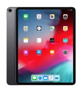 iPad Pro 12.9 4th Gen 1TB WiFi+4G Space Gray Sealed Brown Box w/o Acc (AS)