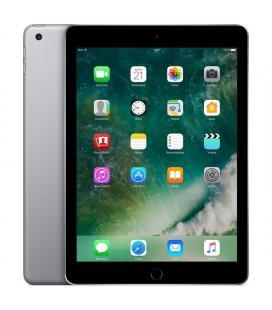 iPad 2017 32GB WiFi+4G Space Grey (R4)
