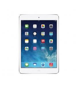 "iPad Mini 2 7.9"" 16GB WiFi+4G Silver iOS/WLAN(A/B/G/N)/BT/CAM/RETINA/LIGHTNING (AS)"