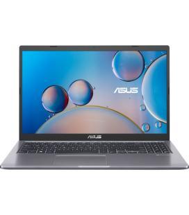 "ASUS F515JA-BR097T - Portátil de 15.6"" HD (Core i3-1005G1, 8GB RAM, 256GB SSD, UHD Graphics, Windows 10 Home S) Gris Pizarra - T"