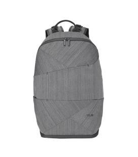 """ASUS ARTEMIS maletines para portátil 43,2 cm (17"""") Mochila Gris - Imagen 1"""