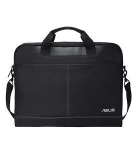 "ASUS Nereus maletines para portátil 40,6 cm (16"") Maletín Negro - Imagen 1"