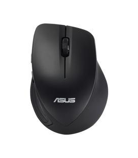 ASUS WT465 ratón mano derecha RF inalámbrico Óptico 1600 DPI