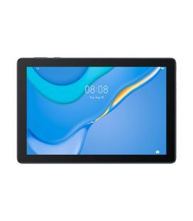 """Huawei MatePad T10 9.7"""" HD 2GB - 32GB Wifi"""