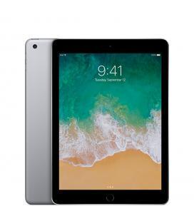 iPad 2017 32GB WiFi+4G Space Gray (AS)
