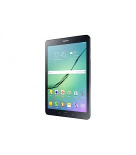 "Samsung Galaxy Tab S2 SM-T819N 4G LTE 32 GB 24,6 cm (9.68"") Qualcomm Snapdragon 3 GB Wi-Fi 5 (802.11ac) Android Negro"