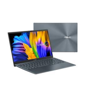 "Asus ZenBook UM325UA-KG084 Ryzen 7 5700U/ 16GB/ 512GB SSD/ 13.3""/ FreeDOS"