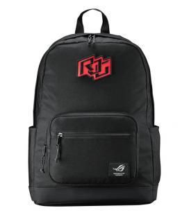 "ASUS BP1503 ROG maletines para portátil 38,1 cm (15"") Mochila Negro - Imagen 1"