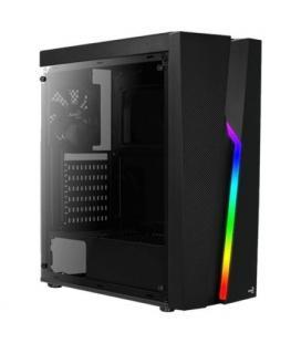 PC Gaming KVX Phobos 2 Intel Core i5-9400F/ 16GB/ 256GB SSD + 1TB/ GeForce 1030 2GB/ FreeDOS
