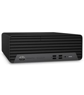 405 G6 Mini R7-4750GE/8GB/256GB/W10P (W1)