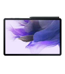 "Tablet Samsung Galaxy Tab S7 FE 12.4""/ 6GB/ 128GB/ 5G/ Negra"