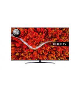 "LG 55UP81006LA Televisor 139,7 cm (55"") 4K Ultra HD Smart TV Wifi Negro"