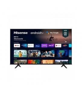 TELEVISIÓN LED 65 HISENSE 65A6G SMART TV 4K UHD