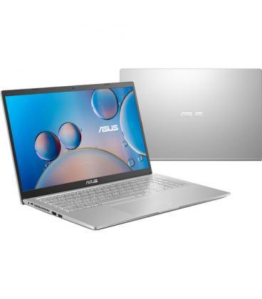 "ASUS F515EA-EJ286T - Portátil de 15.6"" Full HD (Core i5-1135G7, 8GB RAM, 512GB SSD, Iris Xe Graphics, Windows 10 Home) Plata Tra"