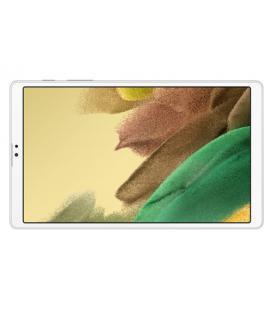 """Samsung Galaxy Tab A7 Lite SM-T225N 4G LTE 32 GB 22,1 cm (8.7"""") 3 GB Wi-Fi 5 (802.11ac) Android 11 Plata"""