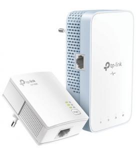 TP Link TL WPA7517 Kit Wi Fi AV1000 Gigabit Powerline