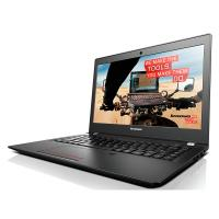 PORTATIL LENOVO ESSENTIAL E31-80 80MX010LSP