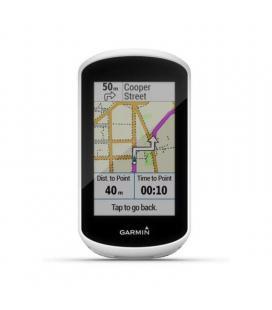 Gps para bicicleta garmin edge explore pantalla 3' - Imagen 1