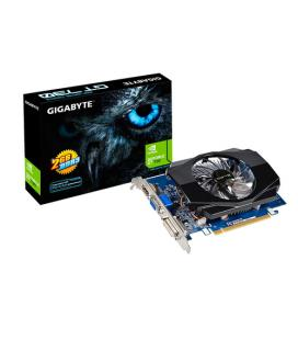 Gigabyte GeForce GT 730 2GB - Imagen 1