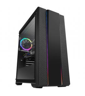 E2000 Gaming The Beast AMD RYZEN 7 5800X/32GB DDR4/SSD 1TB+2TB/RTX 3080TI 12GB DDR6X LHR