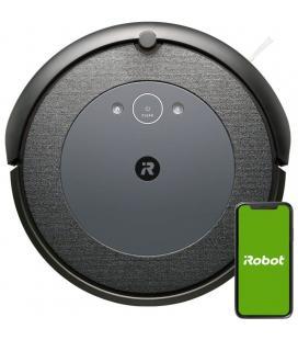 Robot aspirador irobot roomba i3 robot vacuum/ control por wifi
