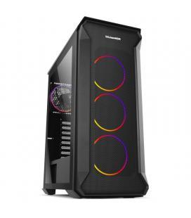 E2000 Gaming Alien Intel Core I7-10700F/32GB DDR4/SSD 1TB + 2TB/RTX 3070TI 8GB LHR