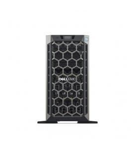 SERVIDOR DELL POWEREDGE T440 2,4 GHZ 16 GB