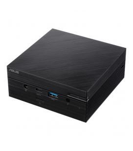 MINI PC BB ASUS PN62-BB5004MDN I5-10210U DP NO HDD NO RAM - Imagen 1