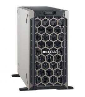 SERVIDOR DELL T440 4208 16GB 480SSD 450W IDRAC9