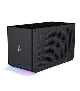 Gigabyte RTX 3080 Ti GAMING BOX NVIDIA GeForce RTX 3080 Ti 12 GB GDDR6X - Imagen 1